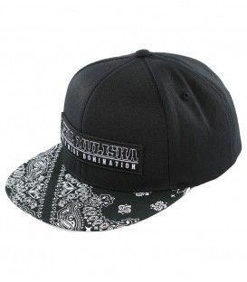 Metal Mulisha Alert Cap
