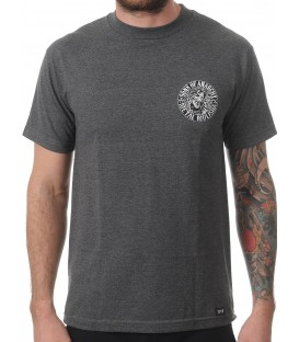Metal Mulisha Shirt Stamp Sons of Anarchy