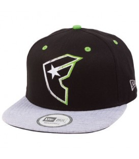Famous Stars and Straps New Era Cap Streak