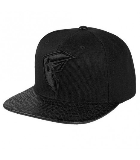 Famous Stars and Straps Snapback Cap Repstyle