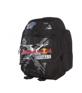 Fox Red Bull Rucksack X Fighters