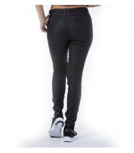 Headrush Damenjeans The Amazone