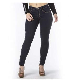 Headrush Damenjeans The Alivia Skinny