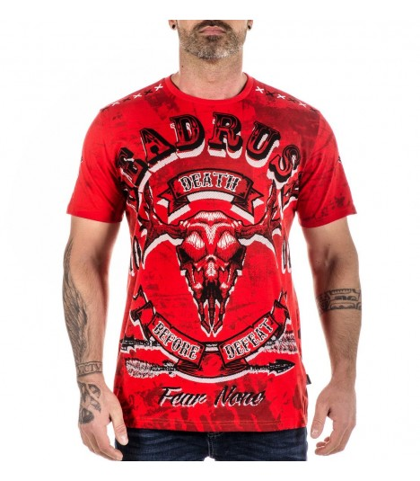 Headrush Shirt The Unexplained