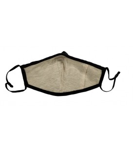 DGA Schutzmaske Monroe