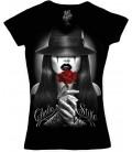 DGA Damenshirt Chola