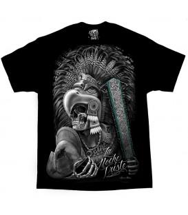 DGA Shirt Mayans
