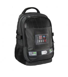 Star Wars Rucksack Darth Vader