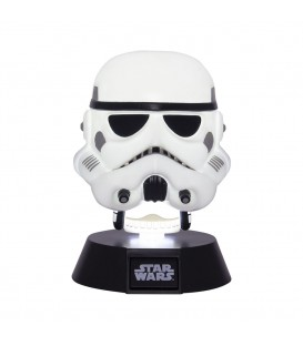 Star Wars Icon Lampe Stormtrooper