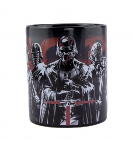 Star Wars Tasse Episode 9