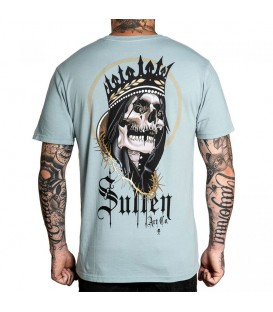 Sullen Shirt Schulte King
