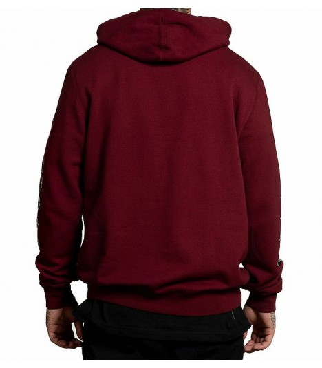 Sullen Pullover Chain Gang
