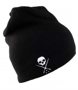 Sullen Beanie New Era Issue