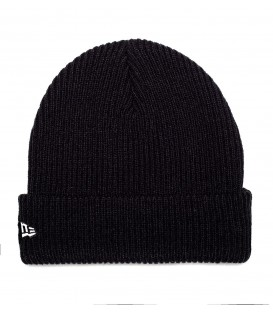 Sullen Beanie New Era Shoreman