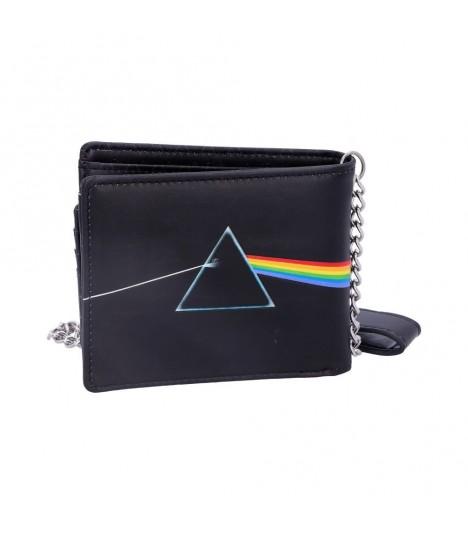 Pink Floyd Portemonnaie Dark Side Of The Moon