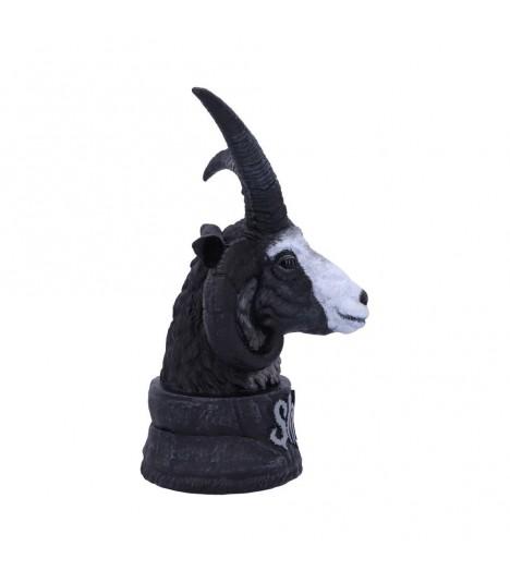 Slipknot Figur Flaming Goat