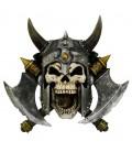 Nemesis Now Wandrelief Valhalla's Vengeance