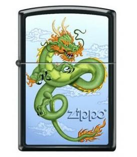 Zippo Feuerzeug Dragon
