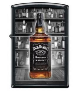 Zippo Feuerzeug Jack Daniels