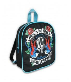 Liquor Brand Kinder Rucksack Rock N' Roll Forever