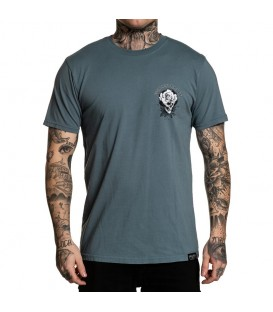 Sullen Shirt Hieronymous