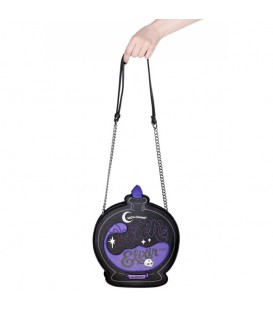 Killstar Handtasche Witch's Elixir
