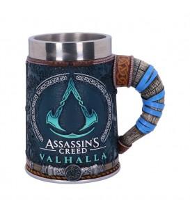 Assassin's Creed Krug Valhalla