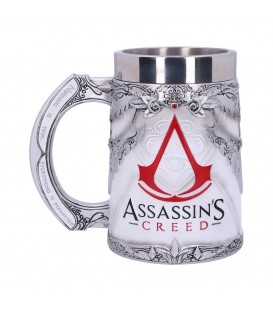 Assassin's Creed Krug The Creed