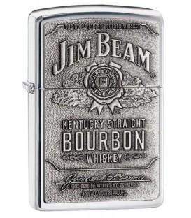 Zippo Feuerzeug Jim Beam