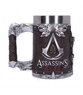 Assassin's Creed Krug The Brotherhood