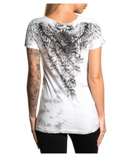 Affliction Shirt Nathalia