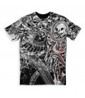 Xtreme Couture Shirt Ashes and Dust