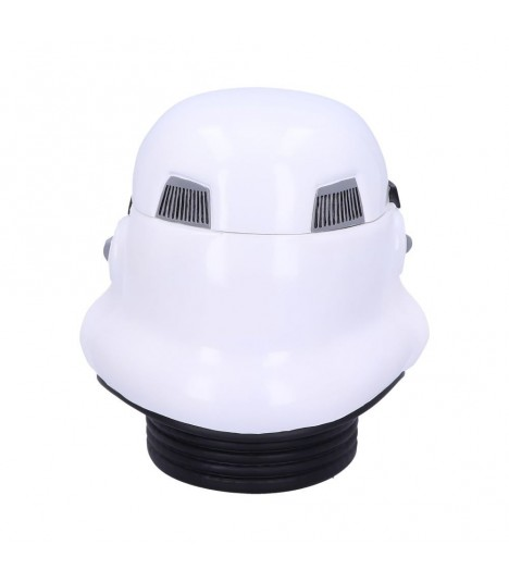 Stormtrooper Helm Box
