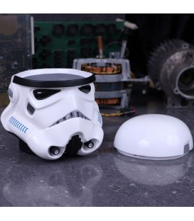Stormtrooper Helm Box