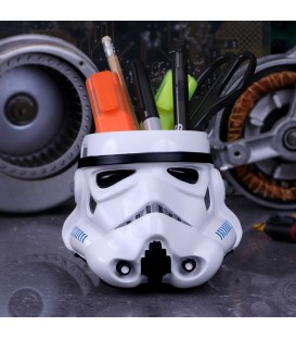 Stormtrooper Pen Pot