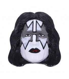 Kiss Magnet The Spaceman