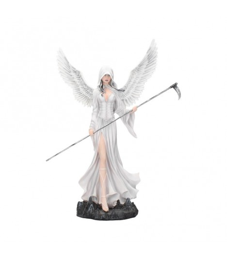 Nemesis Now Elfenfigur 61 CM Mercy