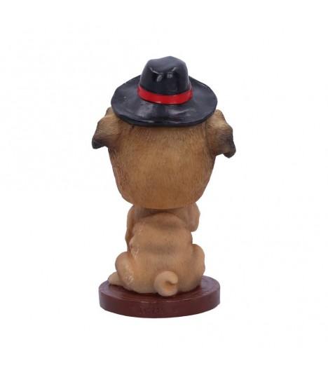 Nemesis Now Wackelkopf Figur Bobble