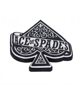 Motörhead 4er Set Untersetzer Ace of Spades