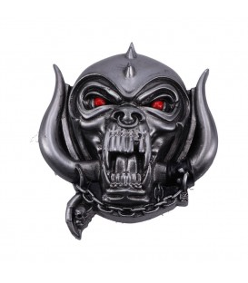 Motörhead Magnet Warpig 2.0