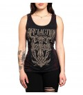 Affliction Tank Madrigal