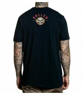 Sullen Shirt Dark Tides