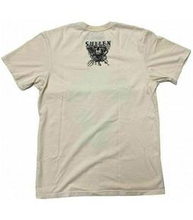 Sullen Shirt Neptune