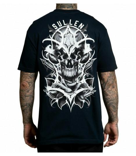 Sullen Shirt Amp Art