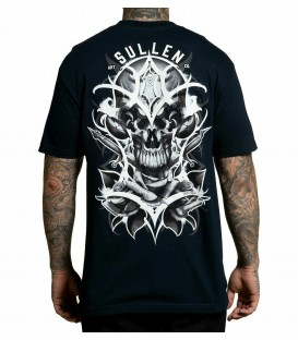 Sullen Shirt Amp Art