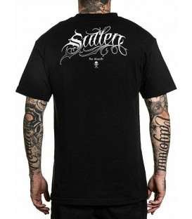 Sullen Shirt Joe Gentile