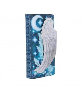 Nemesis Now Portemonnaie Angel Wings