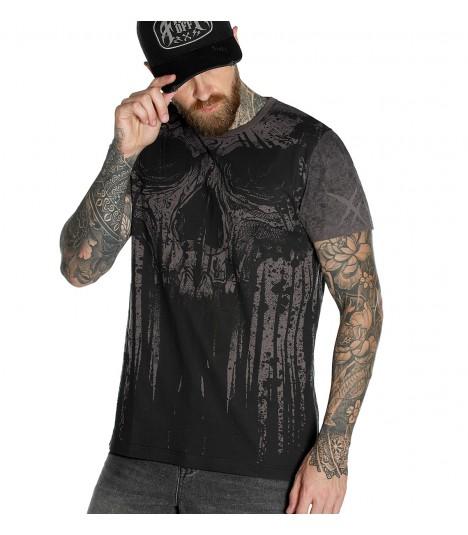 Hyraw Shirt Nightmare