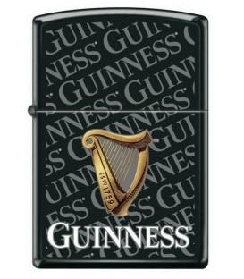 Zippo Feuerzeug Guinness