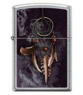 Zippo Feuerzeug Dreamcatcher